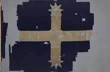 Eureka Flag Conserved-small-wik4i.jpg