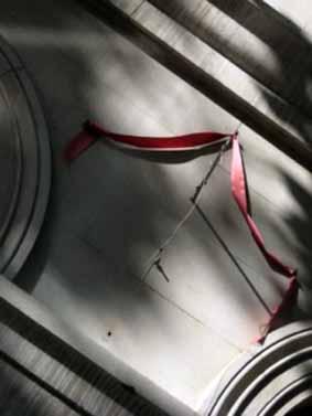 Red Ribbon Rebellion - eurekapedia